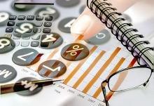 Актуально берегівчанам: податковий календар на березень 2017 року