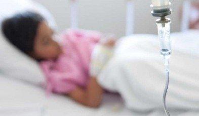 21 дитина і вчитель опинилися в лікарні: Школярі  отруїлися на уроці хімії