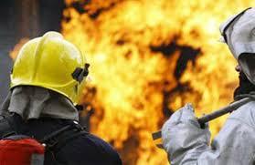Протягом  7-9 березня 22 рази закарпатські рятувальники виїздили на пожежі