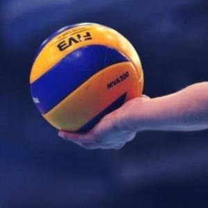 Міжнародний турнір з волейболу відбувся на Закарпатті (ВІДЕО)