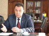 Закарпатська облрада терміново скликає позачергове пленарне засідання