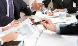 Закарпатським обранцям пропонується створити колегіальний наглядовий орган