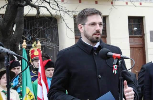 20 мільярдів форинтів направить Угорщина на допомогу закарпатським угорцям