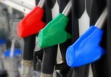 Актуальна інформація для закарпатських платників акцизного податку з реалізації пального