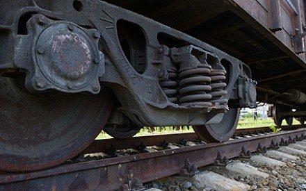 Вантажний потяг відрізав голову закарпатцю