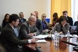 Сергій Савчук: Комітетом ВРУ з питань ПЕК схвалено законопроект, який дозволить полегшити підключення до мереж об'єктів з відновлюваної енергетики