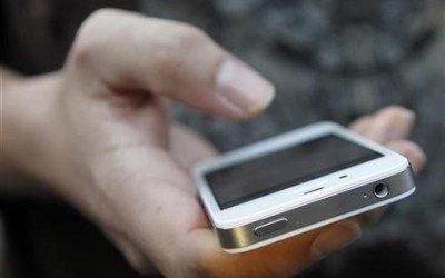 В Ужгороді жінка вкрала телефон з куртки