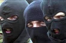 Поліція затримала злочинну групу, яка обкрадала магазини