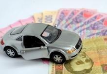 Закарпатські автовласники сплачуватимуть транспортний податок по новому