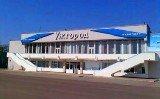 Москаль: «Відновлення нормальної роботи ужгородського аеропорту блокується через небажання «Украероруху» пройти європейську сертифікацію» (+ ДОКУМЕТ)