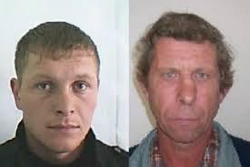 На Закарпатті розшукують безвісті зниклих двох чоловіків