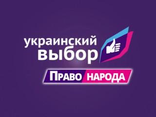 За заклик до вбивства Медведчука Парасюк за рішенням суду буде нести кримінальну відповідальність