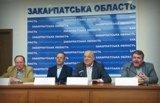 Геннадій Москаль: «Президент Карпатської України Августин Волошин, найвизначніша постать в історії Закарпаття і ми робимо максимум для того, щоб увіковічнити його пам'ять»