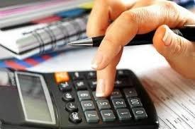 Нові ставки з рентної плати на 2017 рік