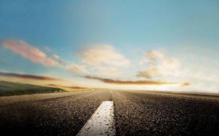 На автошляхи Закарпаття буде виділено кругленьку суму