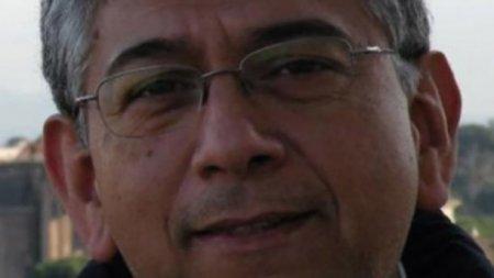Фермери у Перу знайшли валізу з тілом журналіста