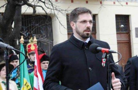 20 мільярдів форинтів уряд Угорщини направить на допомогу закарпатський угорцям