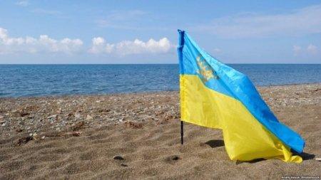Поки в Росії не відбудуться масштабні зміни, Крим не повернеться до України, – політолог