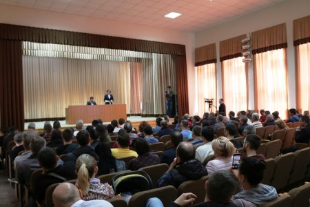 Закарпатські підприємці, які знають угорську можуть  безоплатно отримати 3 000 000 форинтів
