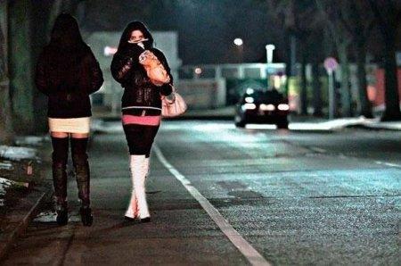 Слідчі Дубівського відділення поліції передали справу до суду за фактом утримання місці розпусти