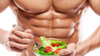 Вчені назвали найлегший спосіб спалити калорії