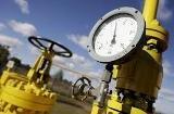 Москаль виступив категорично проти надвисоких тарифів на транспортування та розподіл газу, які НКРЕКП встановила для Закарпаття