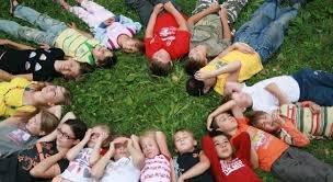 На Закарпатті відпочиватимуть діти поліцейських зі сходу країни