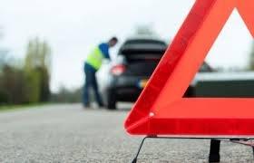 Поліція Закарпаття за минулу добу чотири рази зафіксувала випадки керування транспортними засобами напідпитку