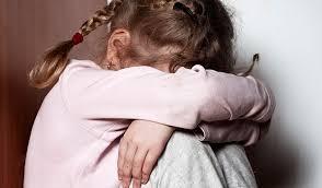 На Закарпатті сестра звинуватила брата у спробі зґвалтування її  5-ти річної дочки