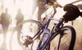 Житель Мукачева  вкрав велосипед та здав його до ломбарду