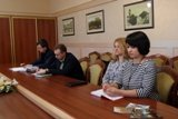 На Пагорбі Слави в Ужгороді вже за півроку встановлять пам'ятник полеглим героям АТО