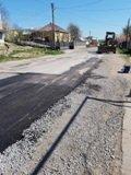 У Кам'янському почали ремонт дороги, яка не відновлювалася 25 років
