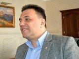 Голова облради лобіюватиме збереження мовлення радіостанції Тиса-ФМ
