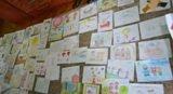 Закарпатців запрошують взяти участь у всеукраїнському конкурсі шкільних малюнків «Я маю право!»