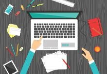 Сервіс від ДФС допоможе з інформацією стосовно бізнес-партнерів