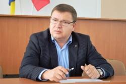 В Iршавi хочуть усунути з посади нинішнього голову РДА