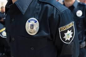 Ужгородські оперативники розкрили крадіжку з супермаркету