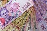 Москаль: «У нас деякі керівники місцевого самоврядування втратили совість і нараховують собі до 35 тисяч гривень зарплати»