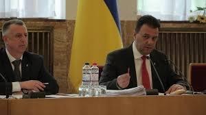 Депутати облради прийняли змiни до бюджету Закарпаття