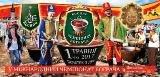 Москаль стане почесним головою журі Міжнародного фестивалю боґрачу в Косині