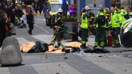 ... Поліція затримала підозрюваного у теракті в Стокгольмі Новини Закарпаття e42a423fbc6ad