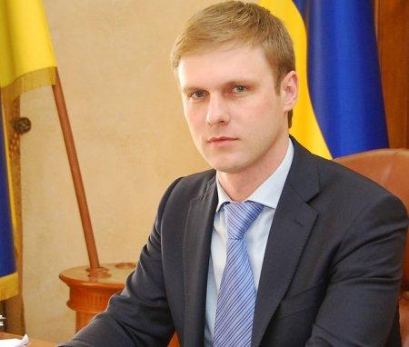 Тисі ФМ - особливий статус: Валерій Лунченко