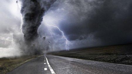 У Техасі 5 осіб загинуло внаслідок торнадо