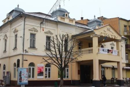 На розвиток мукачівського театру виділять 4,5 млн грн