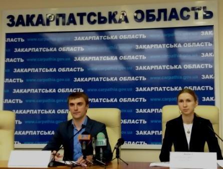 Закарпаття заробило на туристах 135 млн грн