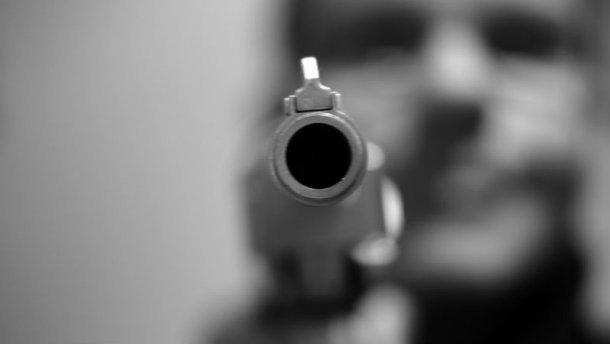 На Вінниччині хлопчик вистрілив уголову своєму 10-річному другові