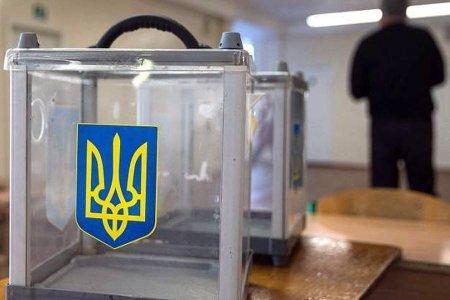 Без підкупів не обішлось: До поліції Закарпаття надійшло два повідомлення, які стосувалися місцевих виборів