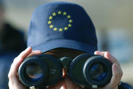 ЄС готовий фінансувати активних та ініціативних закарпатців