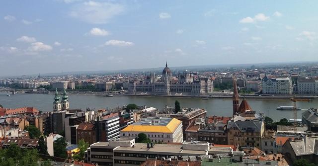 Угорщина перегляне своє ставлення до України у разі продовження провокацій на Закарпатті