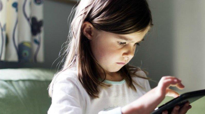 планшет скайп фото